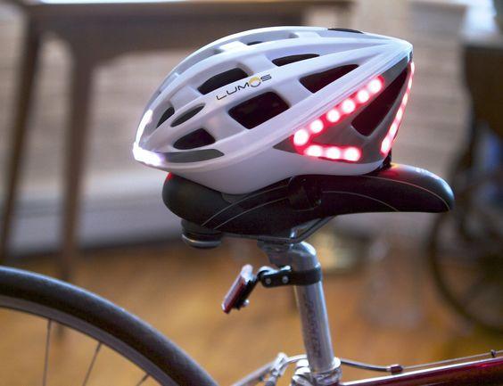 bycicle helmet