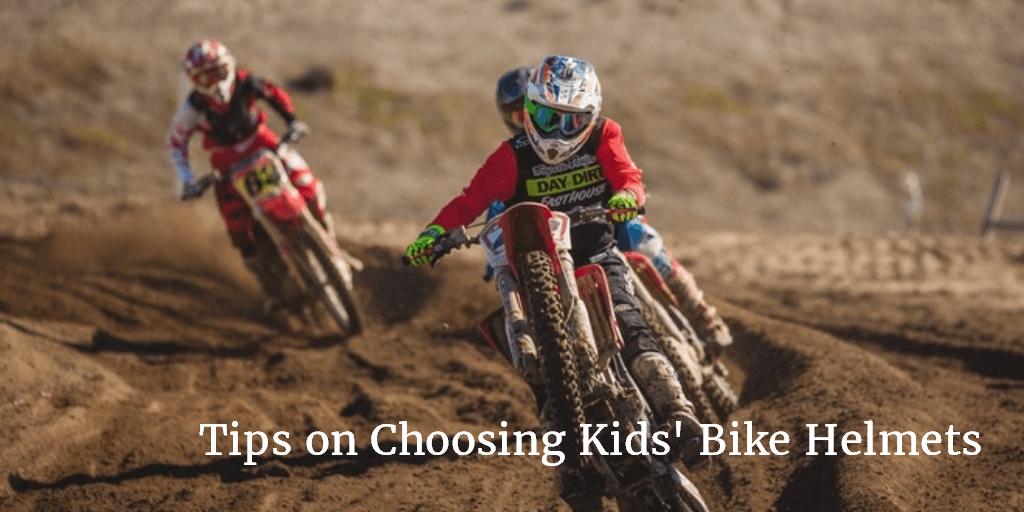 choosing kids'